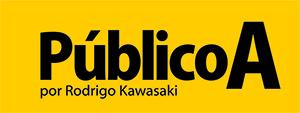 Publico A