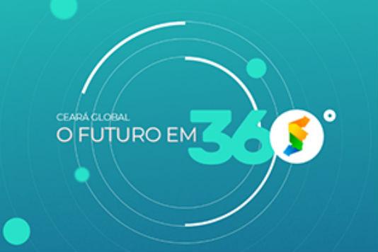 FIEC participa da quarta edição do Ceará Global de 25 a 27 de ...